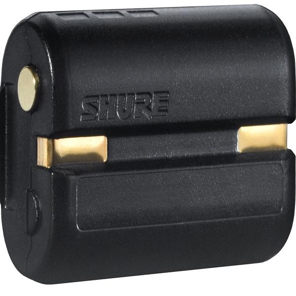 Pin nạp SB900