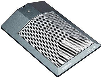 Micro dành cho trống và piano Shure Beta 91A-2
