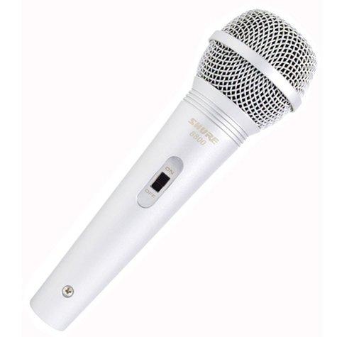 Microphone Shure 8800