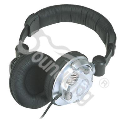 Tai nghe Soundking EJ019