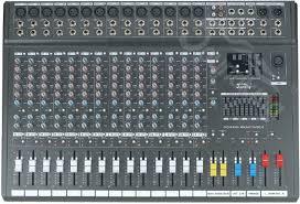 Mixer soundking giá tốt nhất