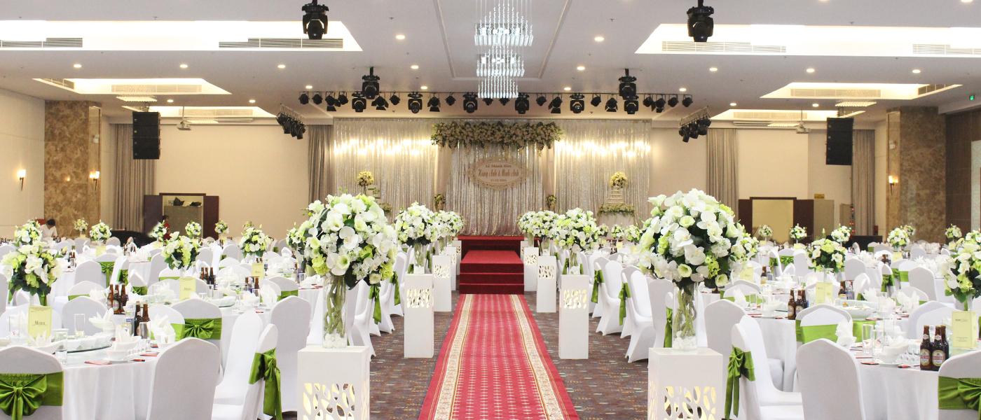 Kết quả hình ảnh cho âm thanh đám cưới