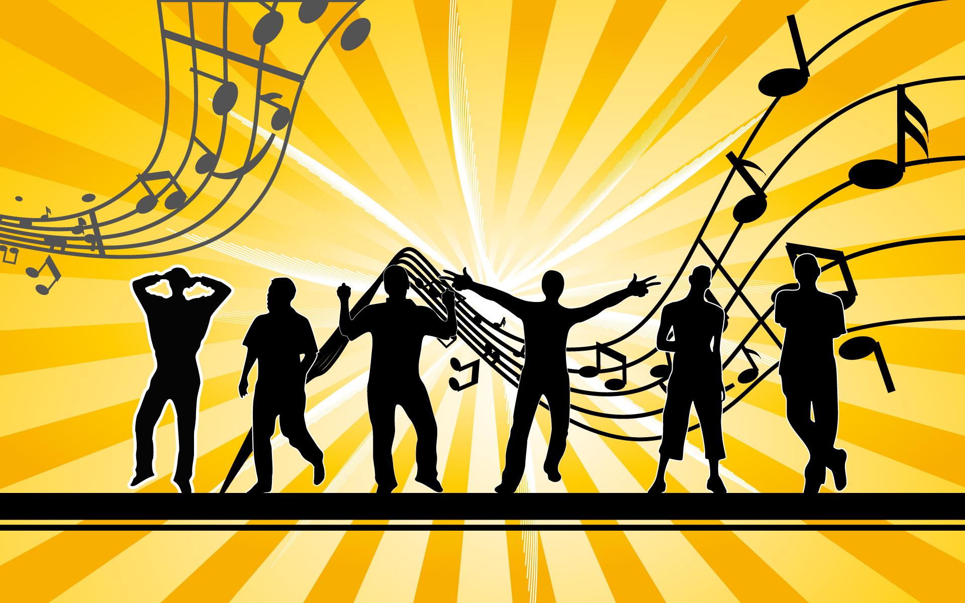 Âm nhạc đã đến với con người như thế nào?