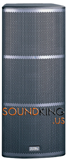 Loa Soundking FFHE215