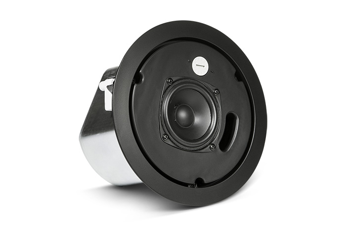 Loa âm trần JBL control 12C/T giá rẻ