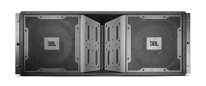 Loa Line Array JBL VT4888