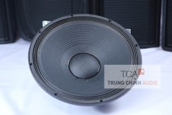 Loa bass Soundking FA1507H