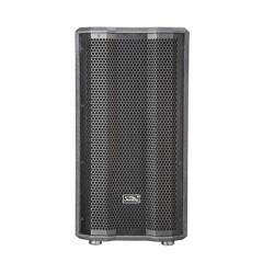 Loa công suất soundking KT328A