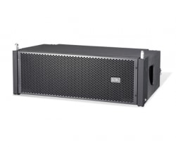 Loa Line Array soundking G210SA