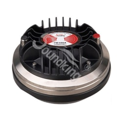 Loa treble soundking FE100A