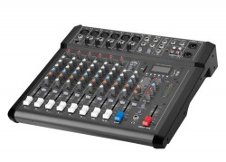 Mixer Soundking MG08