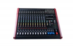 Mixer Soundking MSK 12.4