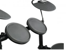 Electric drum Yamaha DTX450K