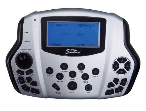 Trống điện Soundking SKD200 giá tốt