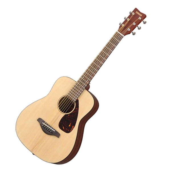 Đàn guitar mini JR2